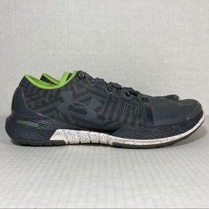 Under Armour SpeedForm AMP CrossFit Training Shoes